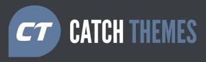 Cath Themes